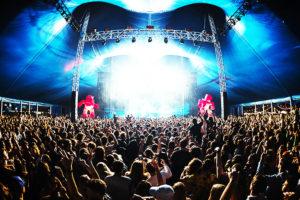 edm_festival