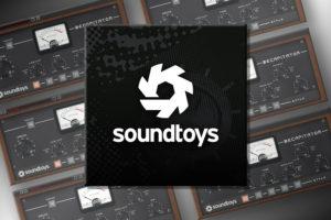 soundtoys_logo